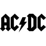 Music bands logos