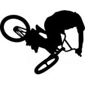 Сycling