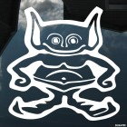 Decal Forum Troll JDM