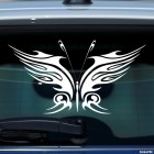 Decal butterfly 18