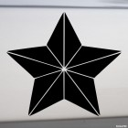 Decal Ground troops Russia Star 2