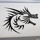 Decal Dragon 34