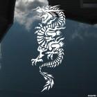 Decal Dragon