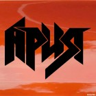Decal Aria Russian heavy metal band