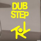 Decal Dubstep music style